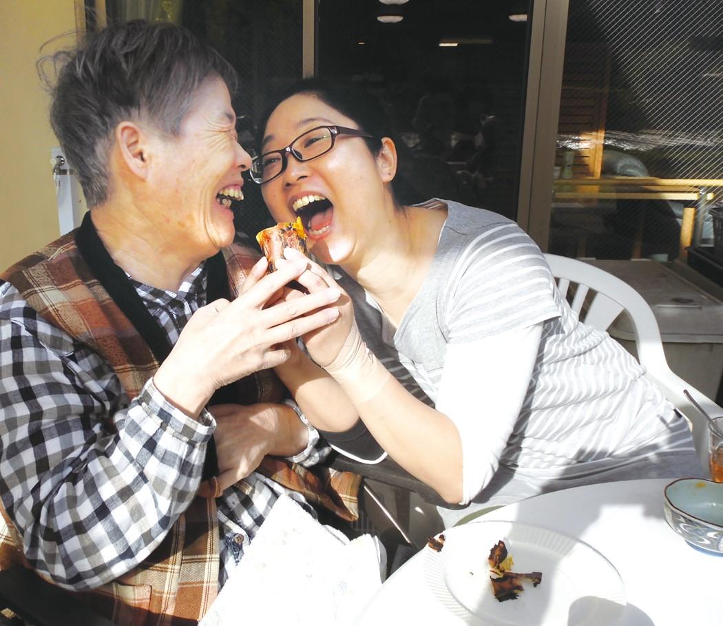 社会福祉法人 近江和順会